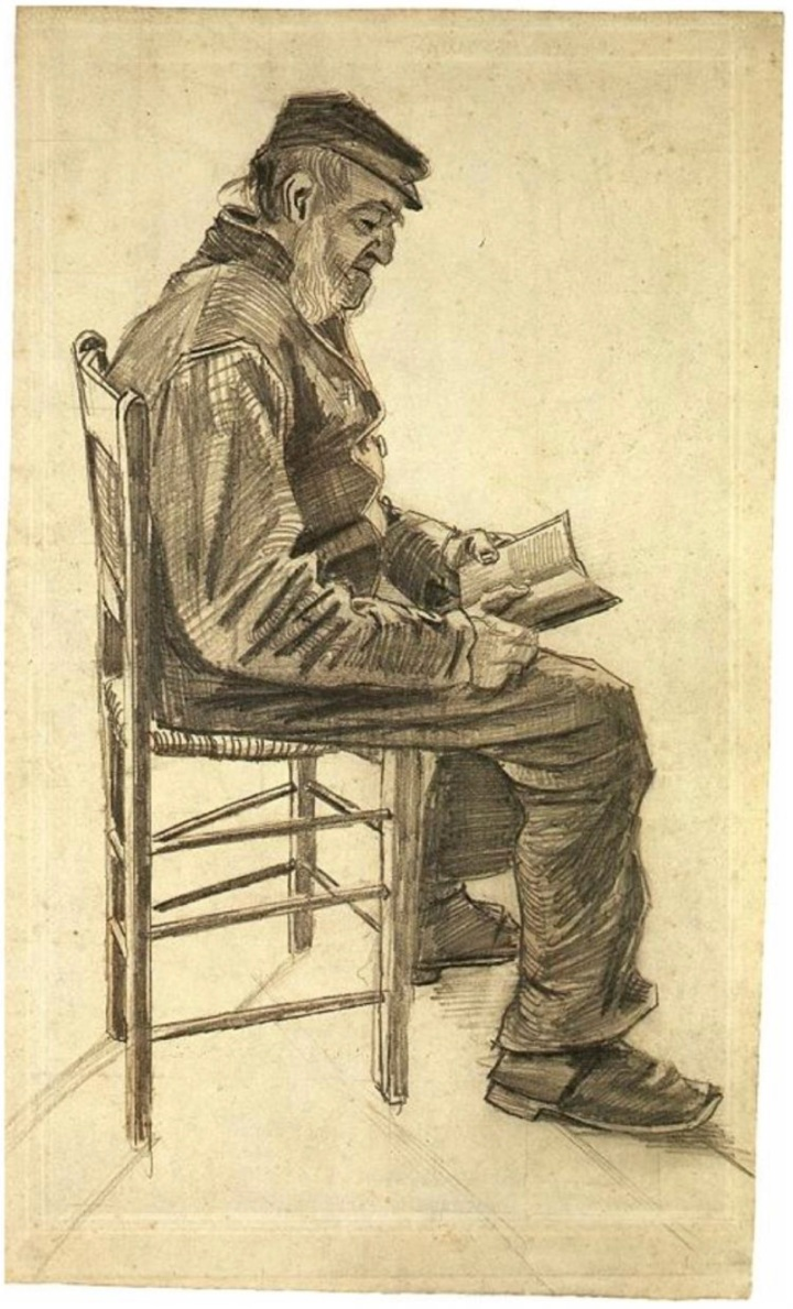van gogh man reading.jpg